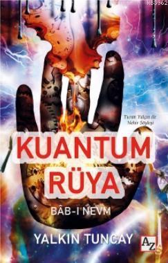 Kuantum Rüya Bâb-ı Nevm