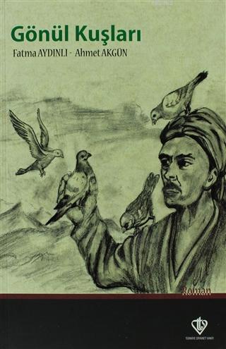 Gönül Kuşları