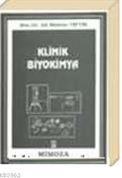 Klinik Biyokimya