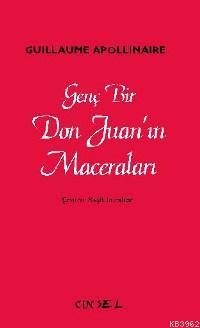 Genç Bir Don Juan'ın Maceraları