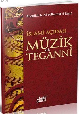İslamî Açıdan Müzik