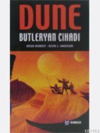 Dune: Butleryan Cihadı (cihat 1)