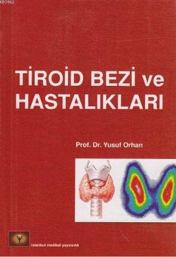 Tiroid Bezi ve Hastalıkları 1316