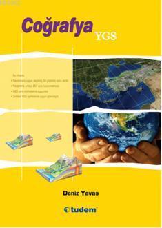 YGS  Coğrafya