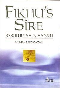 Fıkhu's Sire; Resulullah´ın Hayatı
