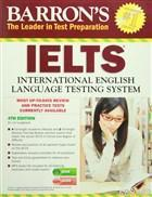 IELTS International English Language Testing System The Leader in Test Preparation