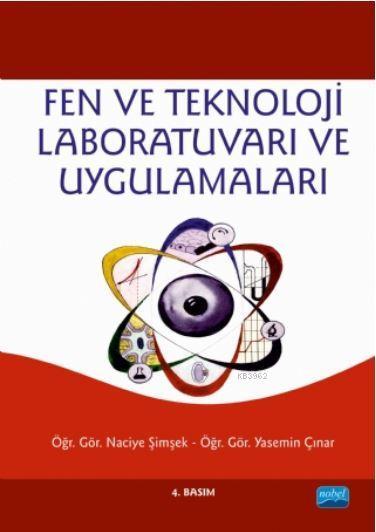 Fen ve Teknoloji Laboratuvarı ve Uygulamaları