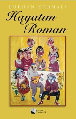 Hayatım Roman