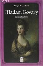 Madam Bovary Dünya Klasikleri
