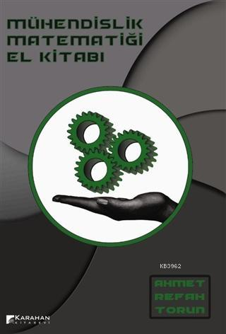 Mühendislik Matematiği El Kitabı