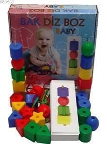 Bak-Diz-Boz-Baby