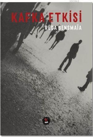 Kafka Etkisi; Minör Bir Edebiyat İçin Önsöz