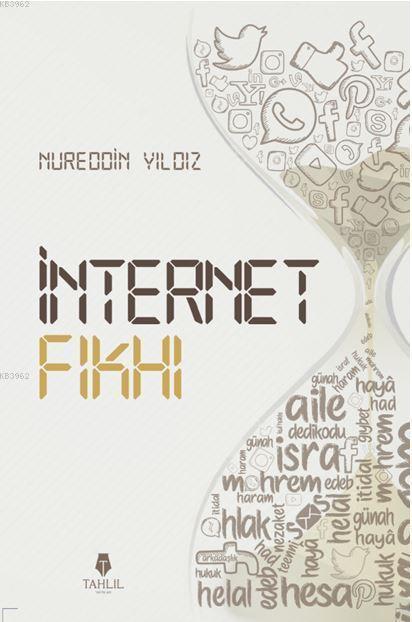 İnternet Fıkhı