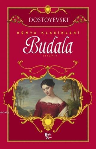 Budala - 2