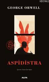 Aspidistra