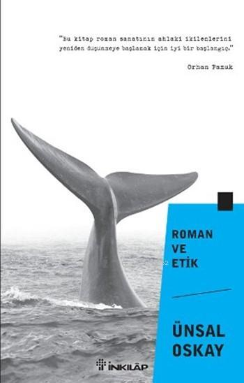 Roman ve Etik