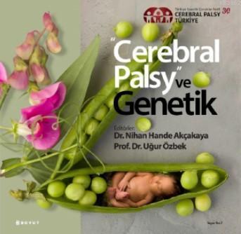 Cerebral Palsy ve Genetik
