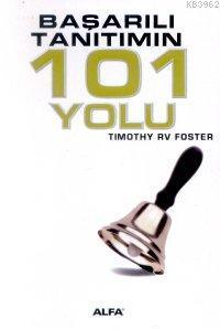 Başarılı Tanıtımın 101 Yolu