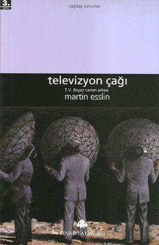 Televizyon Çağı; T. V. Beyaz Camın Arkası