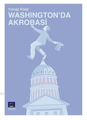 Washington'da Akrobasi
