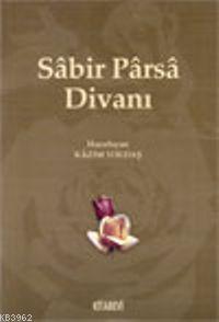 Sabir Parsa Divanı