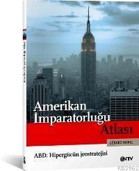 Amerikan İmparatorluğu Atlası