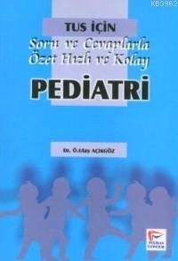 Tus İçin  Pediatri