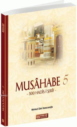 Musahabe - 5
