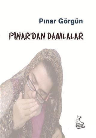 Pınar'dan Damlalar