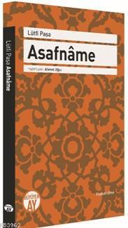 Asafname