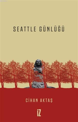Seattle Günlüğü