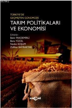 Türkiye'de Geçmişten Günümüze