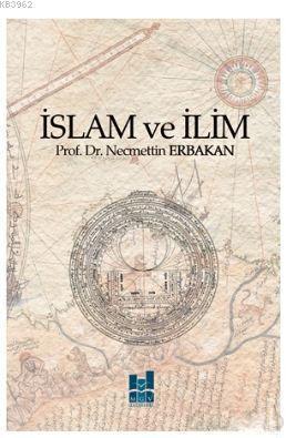 İslam ve İlim