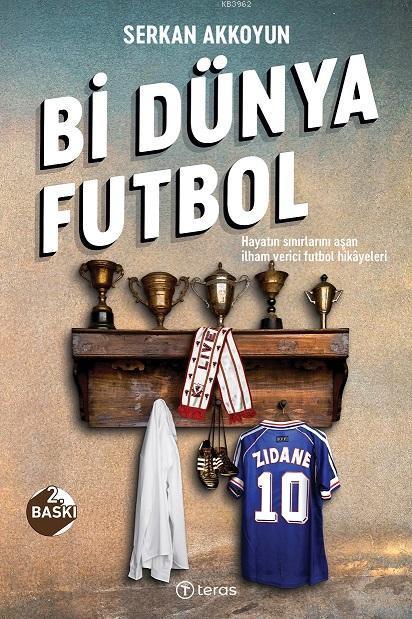 Bi Dünya Futbol