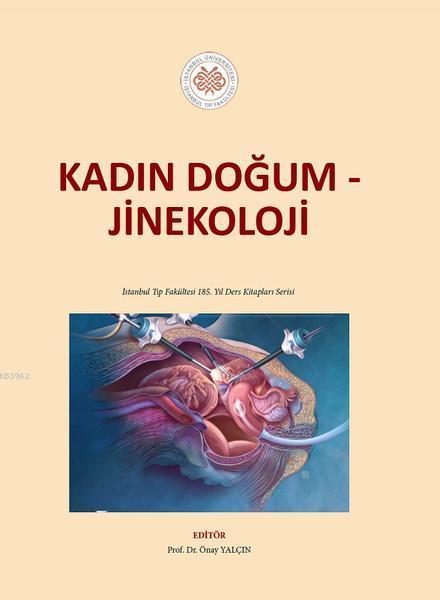 Kadın Doğum - Jinekoloji