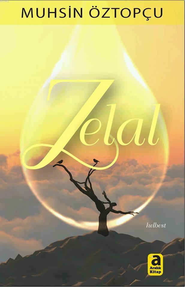 Zelal