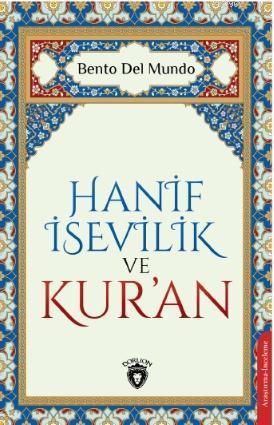 Hanif İsevilik ve Kur'an