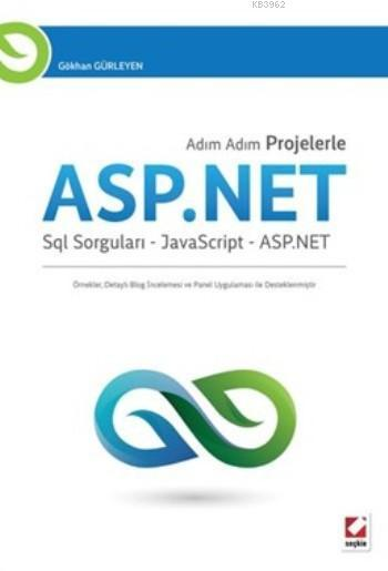 Asp.Net; Sql Sorguları-JavaScript-ASP.NET