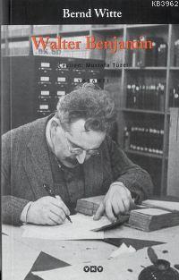 Walter Benjamın