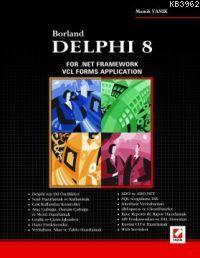 Delphi 8; For.net Framework