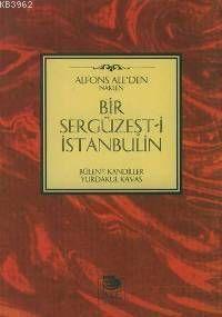 Bir Sergüzeşt-i İstanbulin