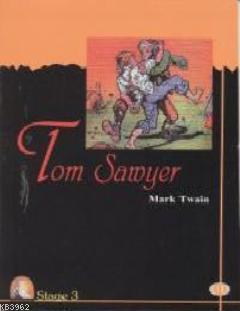 Tom Sawyer (Stage 3)