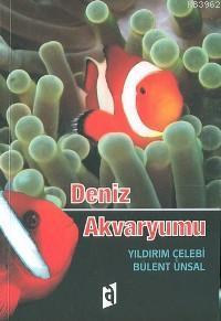 Deniz Akvaryumu