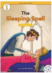 The Sleeping Spell +Hybrid CD (eCR Level 1)