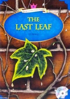The Last Leaf + MP3 CD (YLCR-Level 6)
