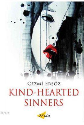 Kind - Hearted Sinners