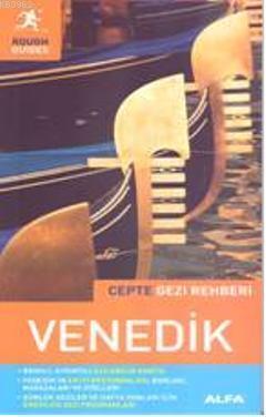 Cepte Gezi Rehberi Venedik