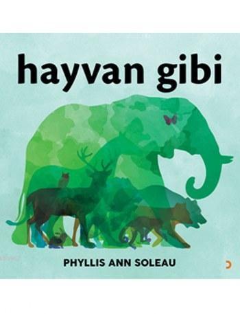 Hayvan Gibi