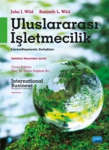 Uluslararası İşletmecilik; Küreselleşmenin Zorlukları