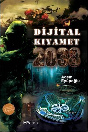 Dijital Kıyamet 2038